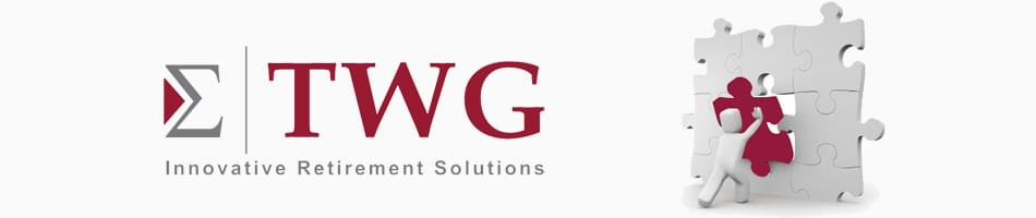 TWG Benefits, Inc. - Innovative Retirement Solutions